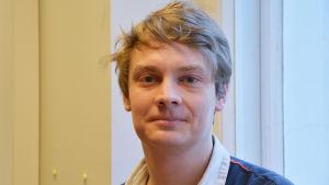 Otto Andersson