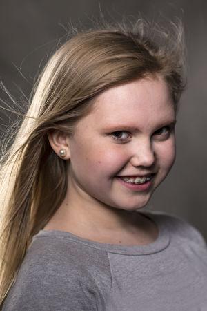 Alva Eklund