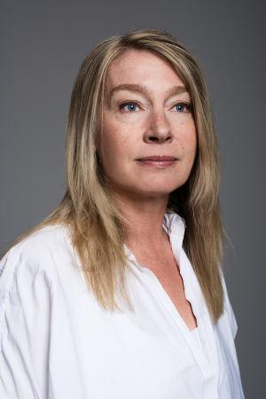 Johanna Hartikainen