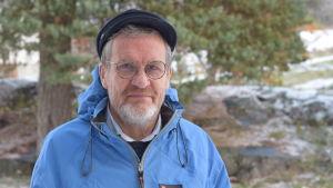 Sten Öhman