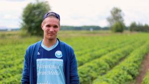 Sami Håkans