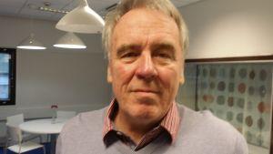 Thorolf Sjölund