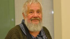 Jan-Erik Wiik