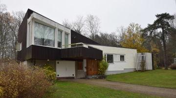 Villa Skeppet i Ekenäs