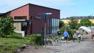 Affären på Sveaborg.