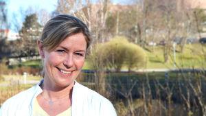 Susanne Kousa
