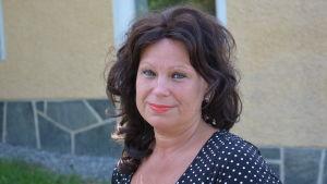 Mikaela Luoma