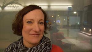 Catarina Johansson