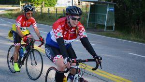 cykelloppet tour de östnyland