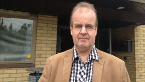 kommissarie Jan Storing