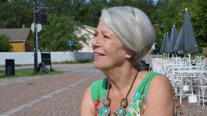 Ann-Britt Felin-Aalto