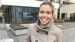 Nicola Köhler-Lagerwall ler