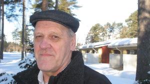 Stig Nyberg