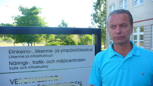 Anders Östergård