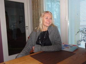 Tytti Sirola