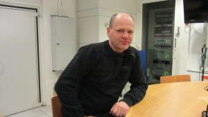 Anders Boström