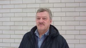 Stefan Ingvesback