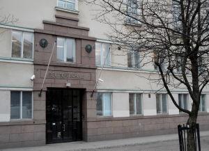 Tyska skolan Helsingfors, Deutsche schule