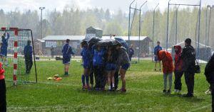 Sjundeå Cup 2015
