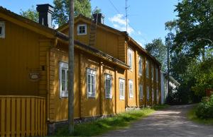 Degerbygatan 2015