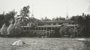 Lovisa Casino 1908