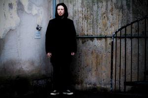 DJ Kridlokk - henkilökuva 4
