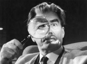 Joel Rinne (1962).