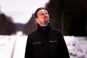 Sami Hynninen - henkilökuva 6