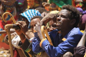 nomader i somaliland