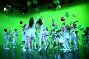 MGP-musikvideo