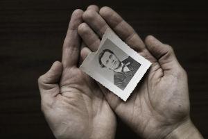 komeat, isovanhemmat, vanhat valokuvat, nuoruuden kuvat