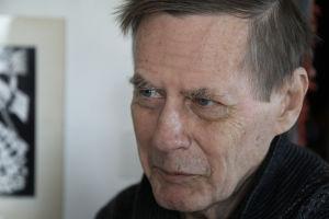 Pekka Sirén