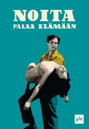 Noita palaa elämään -elokuvan juliste (2015).