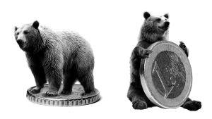 uusi rahoitusmalli,valtionosuus, kulttuuriVOS, uudistus, karhut, kolikot,