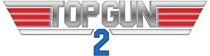 """Teksti """"Top Gun 2"""""""