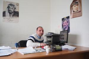 Raed Al Dibi