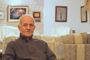 Ziad AbuZayyed