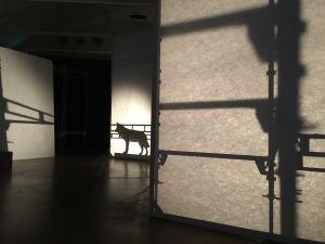 Epäihmisyyden museo