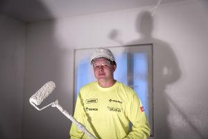 Jan Kaljura . Jan Kaljura virolainen maalari pk