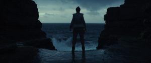Rey löytää alamaailman sisäänkäynnin,