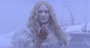 Kuva Crimson Peak -elokuvasta.