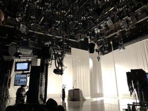Ylen Studio 2 lavastettuna Normal Lifea varten