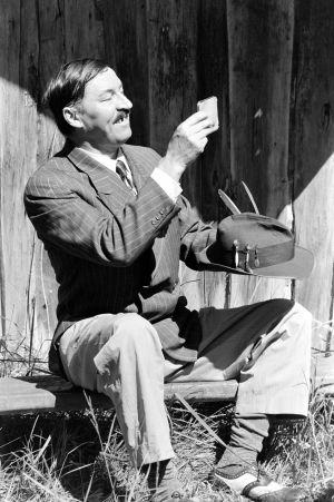 Veijo Pasanen (1977).