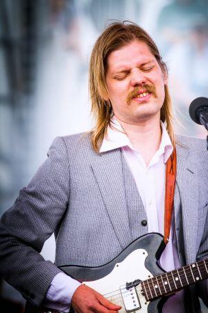 Jukka Nousiainen & Kumpp.