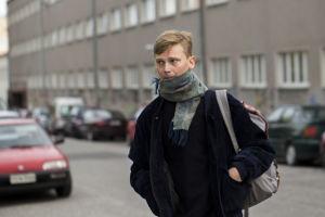 Antti Autio