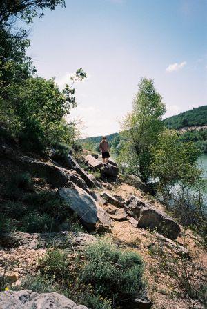 Kuva Lassi Kotamäestä.
