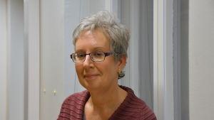 Helén Kurri