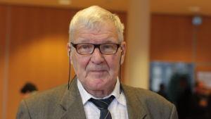 Sfp:s Christer Friis