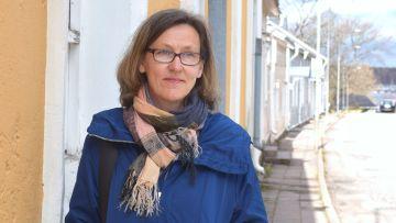 Akademien markerar mot wastberg om dylans tystnad