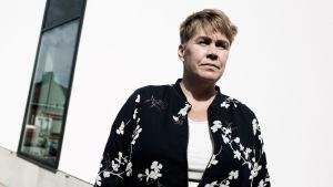 Monica Kainulainen